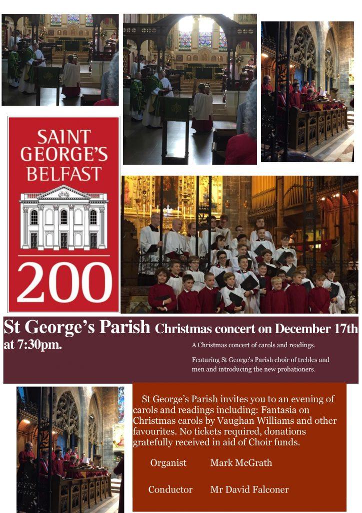 christmas-concert-page-001